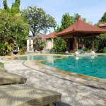 Photo de Sukun Bali Cottages