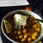 Photo of wereldrestaurant dara