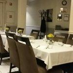 Photo of Chess Restaurant