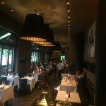 Restaurant Da Caio