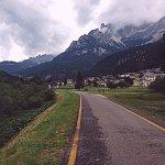 Soggiorno Dolomiti Foto
