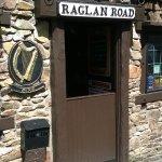 Foto di Raglan Road