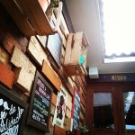 Terracota Cafe