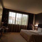 Photo of BEST WESTERN PREMIER Thracia Hotel