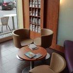 Photo of B&B Hotel Duesseldorf-Airport