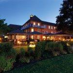 Photo of Ganter Hotel & Restaurant Mohren