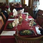 Alpino Family Wellness Hotel Foto