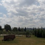 Photo of Agriturismo Il Vecchio Maneggio