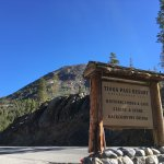 Photo of Tioga Pass Resort