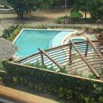 Photo de Bahia del Sol Villas & Condominiums