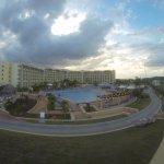 Hotel Melia Marina Varadero Foto