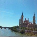 El Ebro Foto
