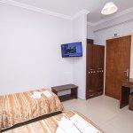 Foto de Semiramis Hotel