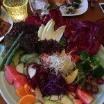 Photo of Restaurant Mesa Verde