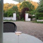 Photo de Hotel Les Bains de Secours