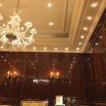 The Ritz-Carlton, Berlin Foto