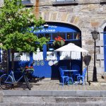 Photo of Blue Bicycle Tea Rooms