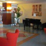 Hotel Caesar Palace Photo
