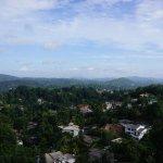 Photo de Amaara Sky Hotel Kandy
