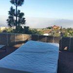 Photo de Hotel Spa Villalba