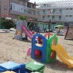 Hotel Riccardi Foto