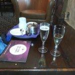 Foto de BEST WESTERN Oaks Hotel & Leisure Club