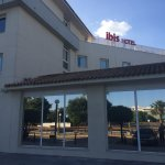 Photo de Ibis Sevilla