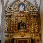 Photo de Église Saint-Maurice