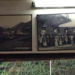 The Tea Sanctuary Foto