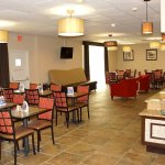 Best Western Richmond Hotel