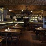 Maštal Restaurantの写真