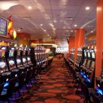 Photo of Magic City Casino