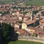 Foto di Veronaround Tours