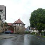 Schwälmer Dorfmuseum Holzburg