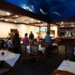 Saagar Restaurant