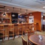 Northwood's Bar & Grill