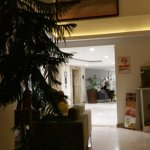 Photo of Ramada Resort Kirsehir Thermal Hotel & Spa
