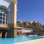 Foto de Hotel Melia Atlantico Isla Canela
