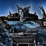 Ocean City Screams Haunted House