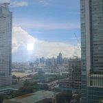 Foto de Edsa Shangri-La