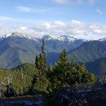 Deer Park Campground Foto