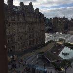 Royal British Hotel foto