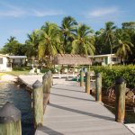 Bay Harbor Lodge Bild