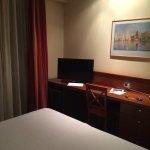 Photo de Santa Caterina Park Hotel - Sarzana