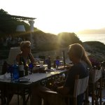 Foto de Eden Roc at Cap Cana