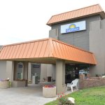 Days Inn by Wyndham West des Moines