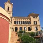 Photo de Sant Pere del Bosc Hotel & Spa