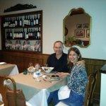 Photo of Las Lomas Casa Hotel