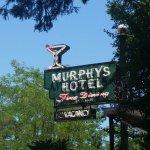 Murphy's Hotel and Restaurant