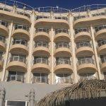 Grand Hotel And Casino Foto